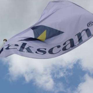 cropped-www-tekscan-cz_flag.png