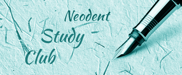 neodent-study_club