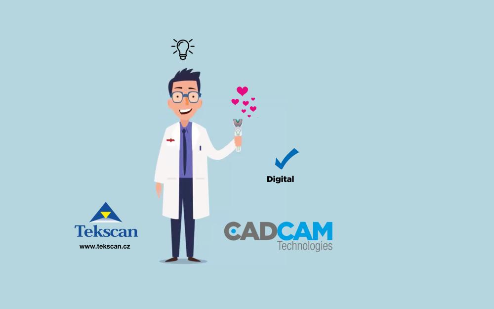 t-scan-dentist