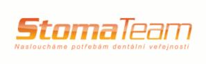 Stomateam